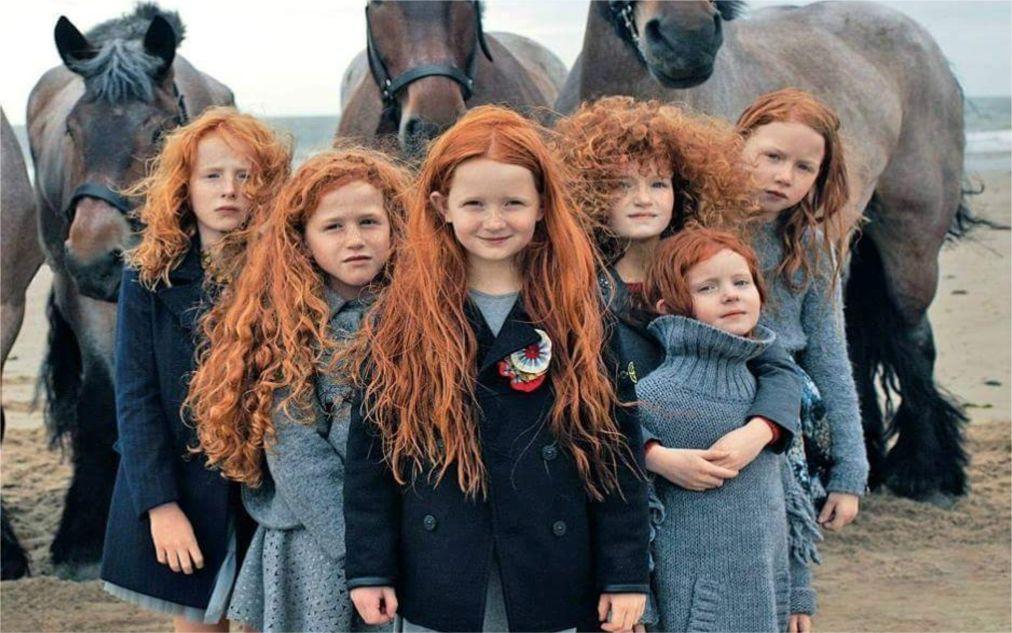 Ирландский фестиваль рыжих в Кросхейвене 2127593f816dd80c5ed4df86dcf2e476.jpg