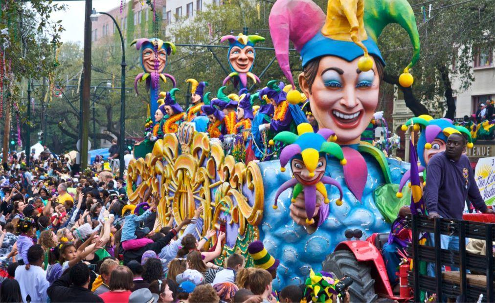 Карнавал Марди Гра в Новом Орлеане 216d68c73990f0761eaadf403c67aa91.jpg