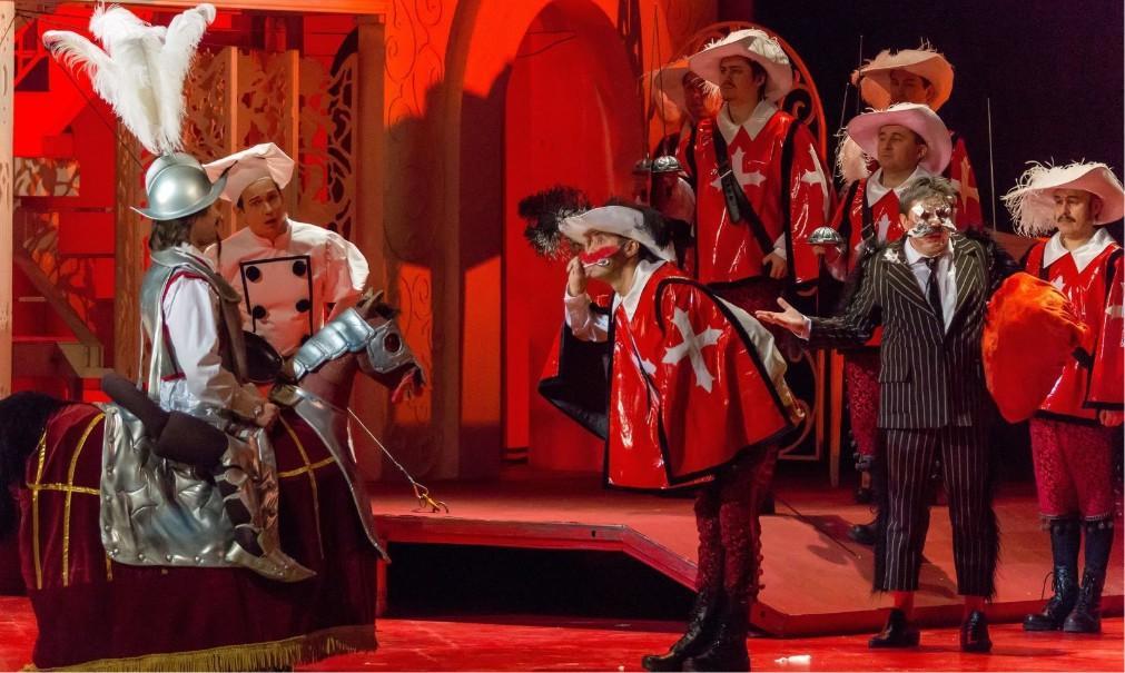 Международный оперный фестиваль им. Федора Шаляпина в Казани 22b69a1521a43d20f938bbc5d90be279.jpg