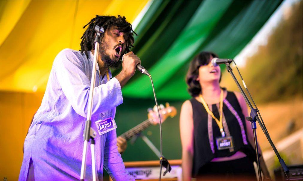 Музыкальный фестиваль «Goa Reggae Sunsplash» в Гоа 22e9efed4899b6ed0d310fffbb22d7c1.jpg