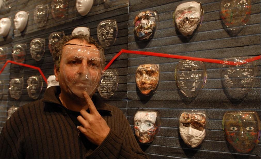 Фестиваль современного искусства «Артистериум» в Тбилиси 234755982909d659ca9e77a2a64d199a.jpg