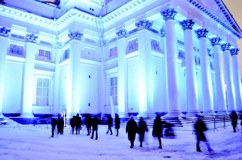 Фестиваль света LUX в Хельсинки 234ec429dd0898330c90b0d185d2d523.jpg