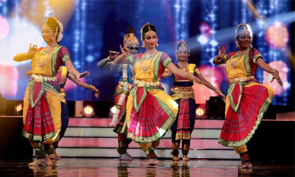 Праздник Дивали в Индии 23644b319a50ccea3d0cbe0a6d0c11c7.jpg