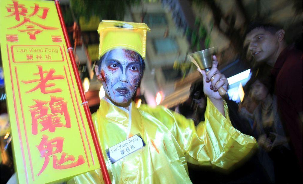 Фестиваль голодных духов в Китае 236eca9889f96a9824acee1535d3172a.jpg