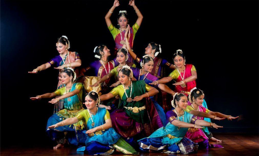 Фестиваль индийского танца и музыки «Сурья» в Тривандруме 237eb9a18c8d5349517f5f6102965b82.jpg