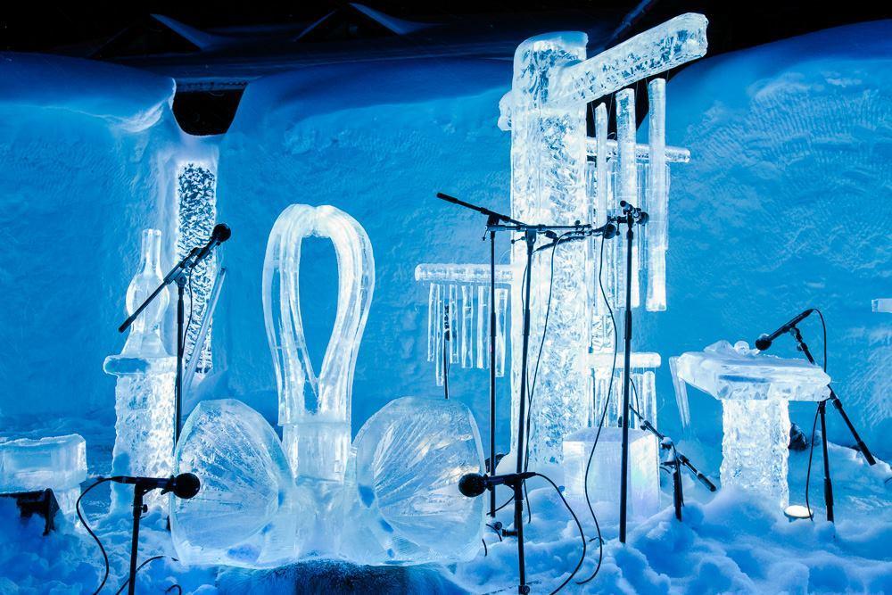Фестиваль ледяной музыки в Гейло 23a71cfad0a8f3b3bc019d9a242f9aab.jpg