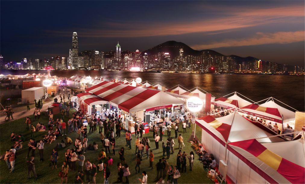 Фестиваль вина и гастрономии в Гонконге 243aca56a6a102c85543b75042a7b493.jpg
