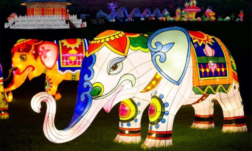 Лондонский фестиваль волшебных фонарей 244f018ea6e1ccf25dfb2b79fc643fb3.jpg