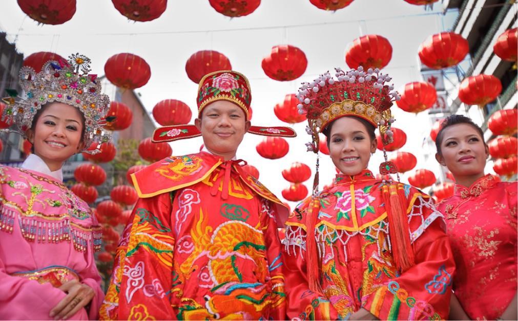 Китайский Новый год в Куала-Лумпуре 24e7a860fd1cc82103c71bd64517c1de.jpg