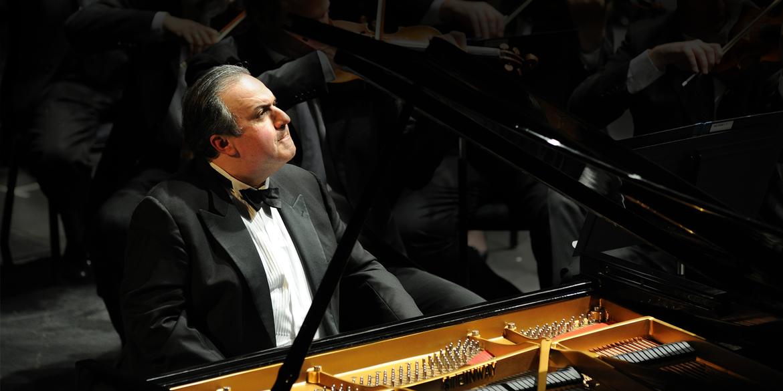 Фестиваль фортепьянной музыки имени Рудольфа Фиркусны в Праге 2525308b4c078e61e0737a7037858938.png