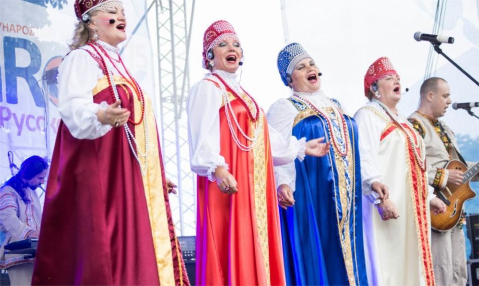 Международный фестиваль K!nRock в Калининграде 2591bc36d5b4c9a7216c5b88113e355d.jpg