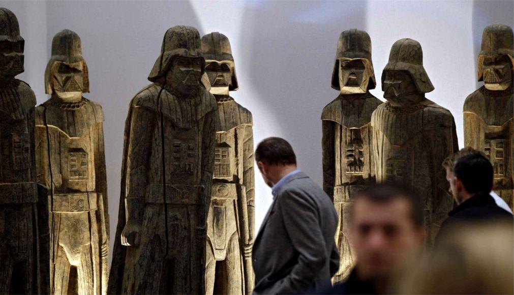 Выставка современного искусства «Art Up!» во Франции 25f4550cf1bd02993cd98837964cd084.jpg