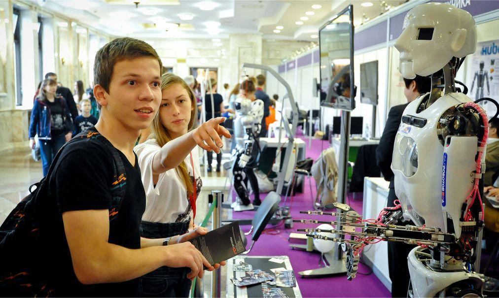 Всероссийский фестиваль «NAUKA 0+» в Москве 25f86d7568ac98073a8fd603605b843f.jpg