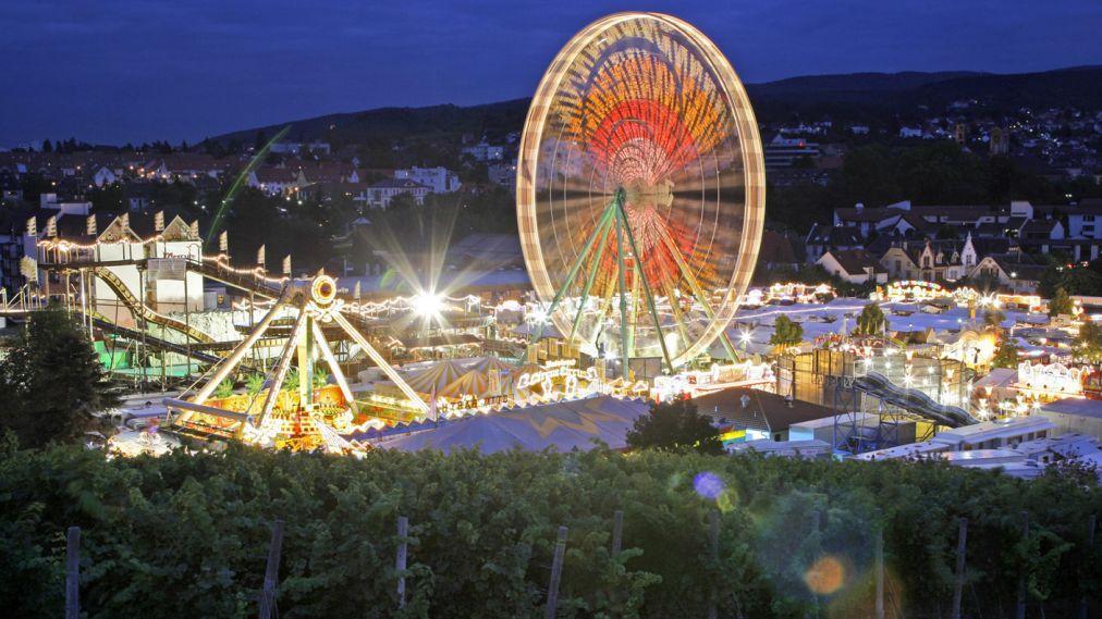 Фестиваль вина Wurstmarkt в Бад-Дюргхайме 265e8f514076490b209bd37160e8e045.jpg