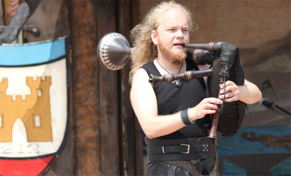 Международный рыцарский фестиваль «Генуэзский шлем» в Судаке 26b5b9ec19b20d8c84c91fcb4711848f.jpg