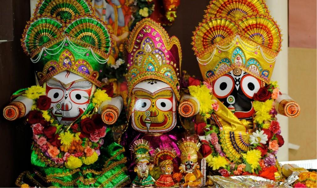 Фестиваль Ратха-ятра в Пури 27a66210d2bfec845c6651410882ba5f.jpg