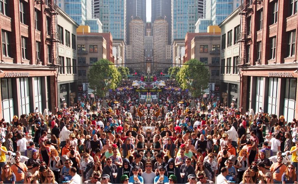 Уличный фрик-фестиваль How Weird Street Faire в Сан-Франциско 27ca54e86abc7cd7cae5221d2ba58017.jpg