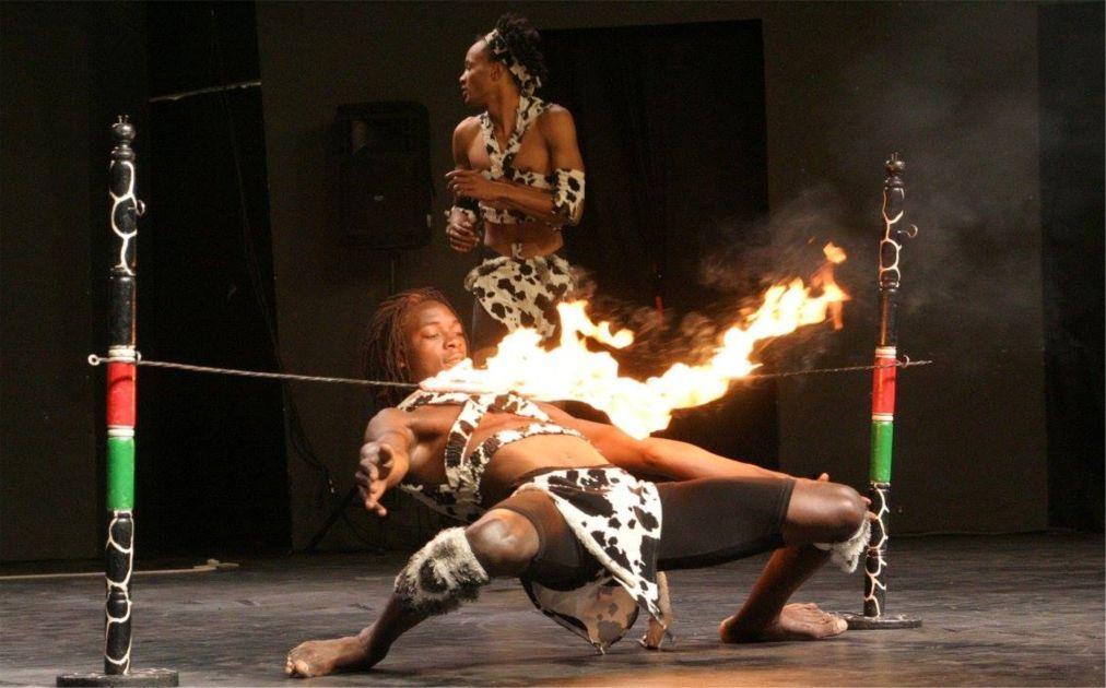 Международный танцевальный фестиваль в Бодруме 284642c600117ef430036108c84a270b.jpg