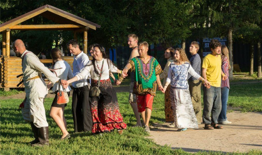 Международный этнический фестиваль «Крутушка» в Казани 28743e9ece3c40fc5ac1471355168764.jpg