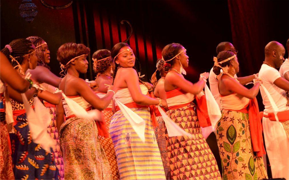 Международный фестиваль хорового пения «Голоса мира» в Нанси 28e6edbde5fd452442ee54b73d337f2d.jpg