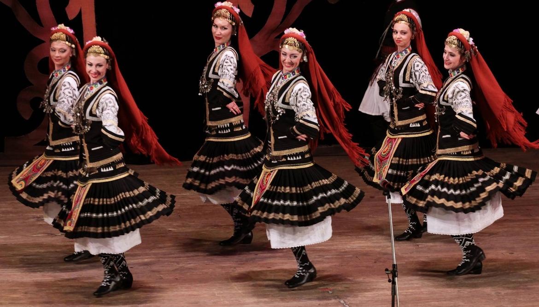 Фестиваль искусств «Аполлония» в Созополе 28ff041a98555bde950fff13b4c1d473.jpg