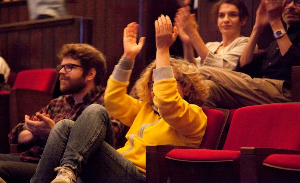Международный фестиваль документального кино Doclisboa в Лиссабоне 2932008214845be92c3a2e64acb807d7.jpg