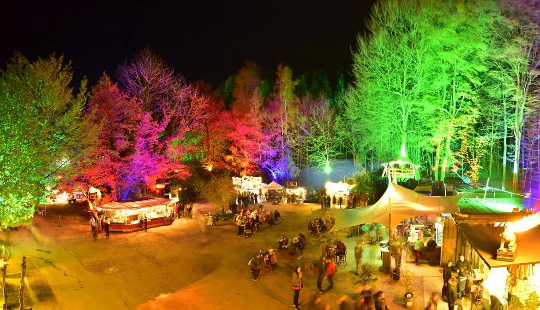 Фестиваль электронной музыки Wonderland в Ведеме 29d7f0d6f8272bd452aa6601f1b86ee4.jpg