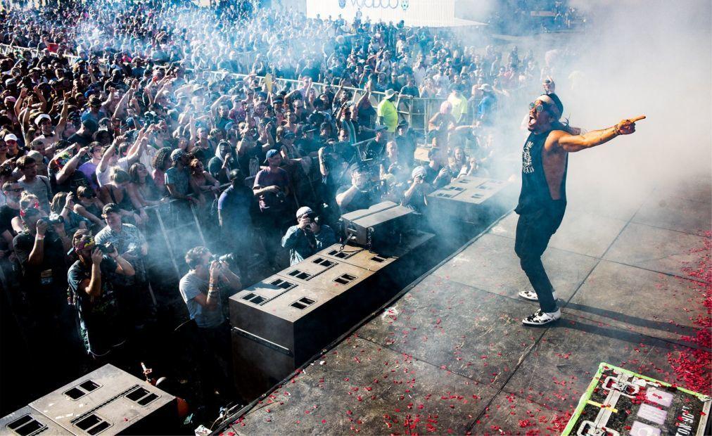 Музыкальный фестиваль Voodoo Experience в Новом Орлеане 29f8ec6c5a616557e0692755afc65783.jpg
