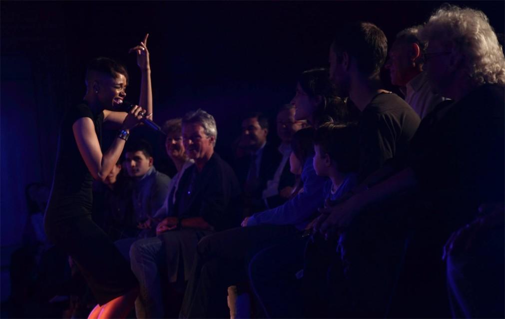 Джазовый фестиваль «Сен-Жермен-де-Пре» в Париже 2a6e3244764a391cd4660dd45d32f5ca.jpg