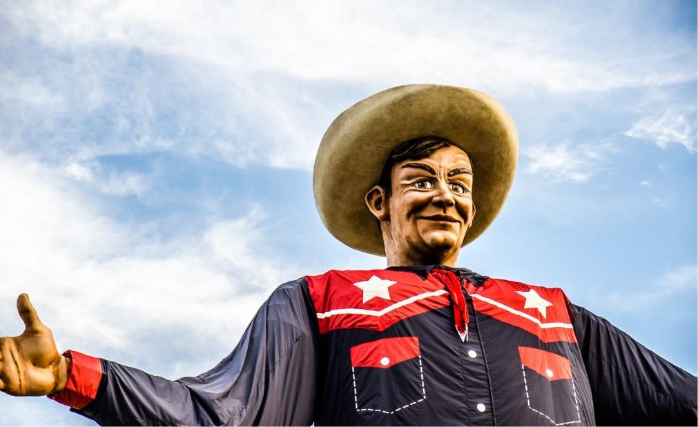 Ярмарка штата Техас «Big Tex» в Далласе 2ad5872f1433f492f4e192c605bc9bb8.jpg