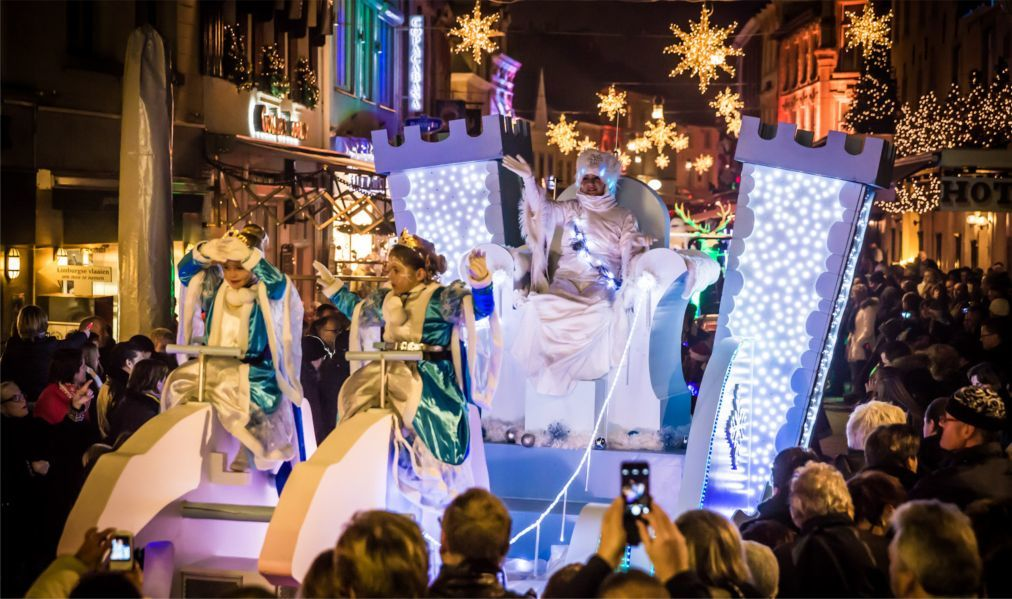 Рождественская ярмарка в Валкенбурге 2af6539a6a6b53c61eb28f38b35a6b78.jpg