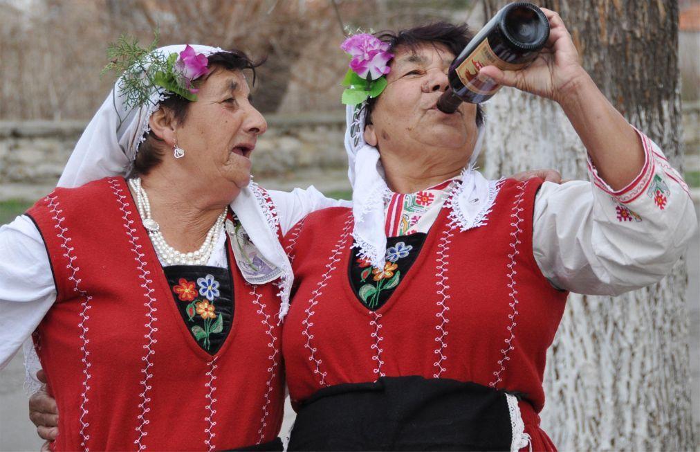 Бабий день в Болгарии 2b0c3b3249944af8f3906e6729980b58.jpg