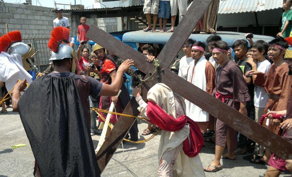 Фестиваль Семана Санта в Игиге 2b348b0bbd0d561e6c7efcfaa9514f87.jpg