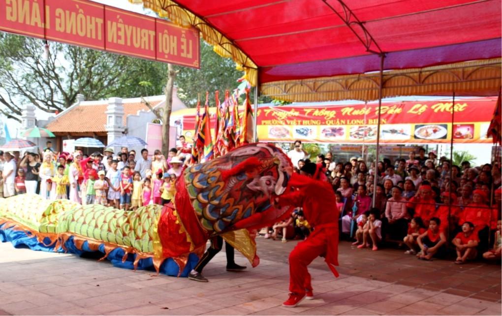 Фестиваль змей в Ле Мате 2bdeaee704f4957be0a51694e6019625.jpg