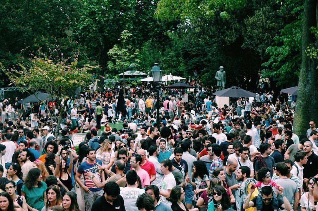 Музыкальный фестиваль Out Jazz в Лиссабоне 2c518efdc88c657be8a52914c2497551.jpg