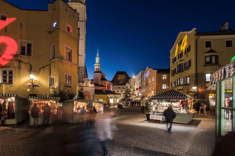Рождественский рынок Adventmarkt Hall в Тироле 2ce144b7d2b6944ae6441aa11a17ca83.jpg