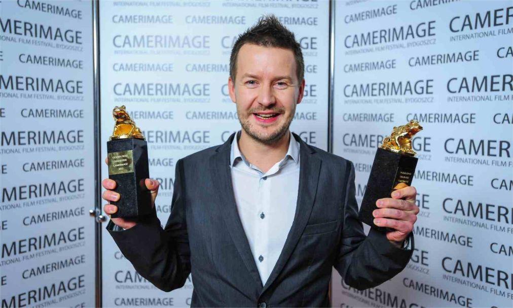 Международный кинофестиваль Camerimage в Быдгоще 2d34ec4bc8d5b3dac477c95f4d3c5b07.jpg