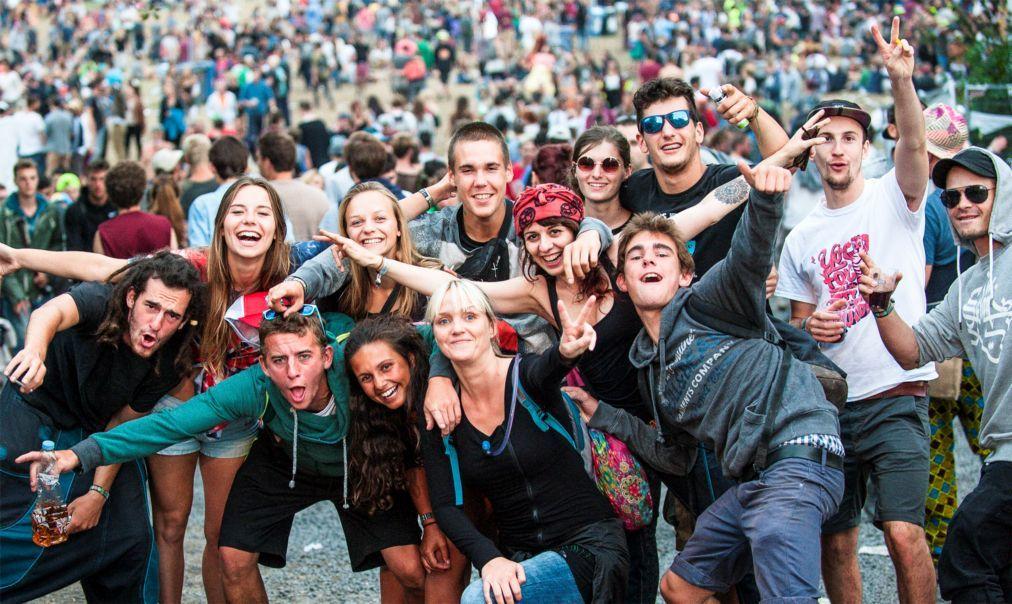 Музыкальный фестиваль «Dour» в Дуре 2d441d0bdf1f935ebcdefe7a960d6aba.jpg