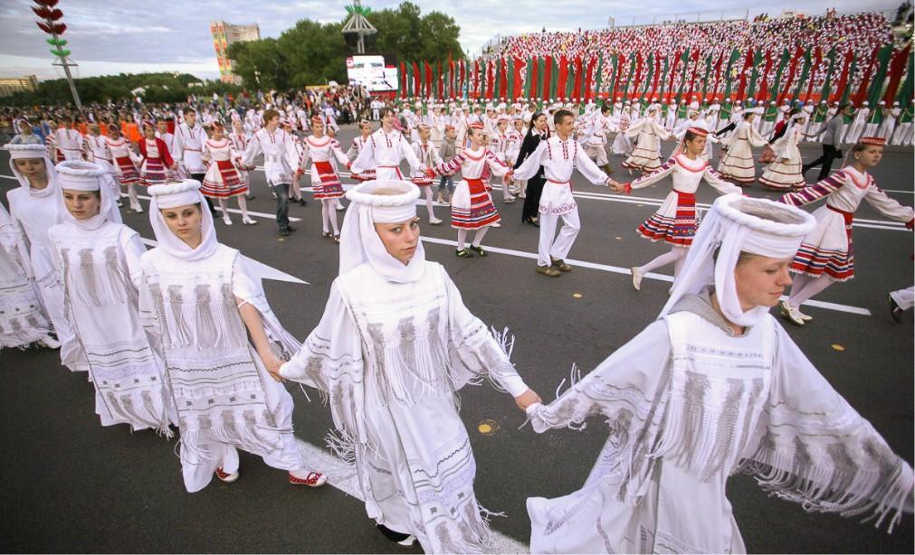 Парад на День Независимости в Минске 2d536aea6988548b237da9be433fe56f.jpg