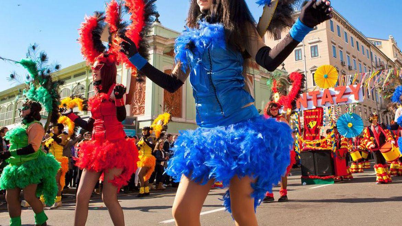 Международный карнавал в Риеке 2e1f9be12abe80a81db53cf44934b951.jpg
