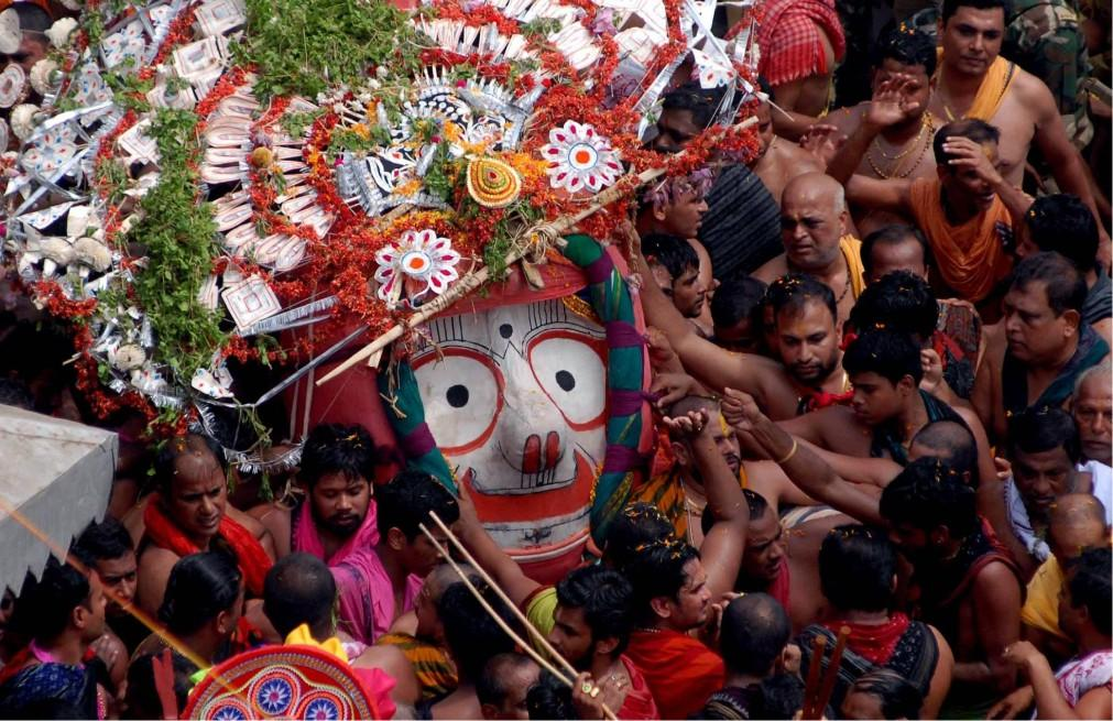 Фестиваль Ратха-ятра в Пури 2eb53b80fbaa1bdf0e8014674893d98f.jpg