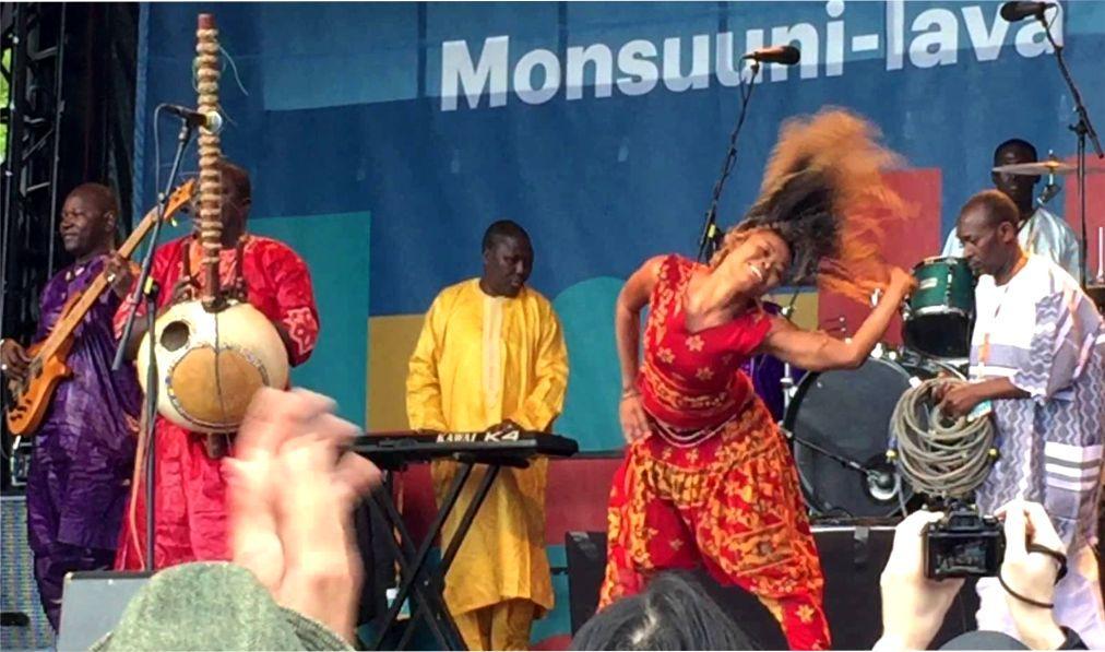Музыкальный фестиваль «Мировая деревня» в Хельсинки 30061eb03ae494dcfa3479a0b062bfe0.jpg