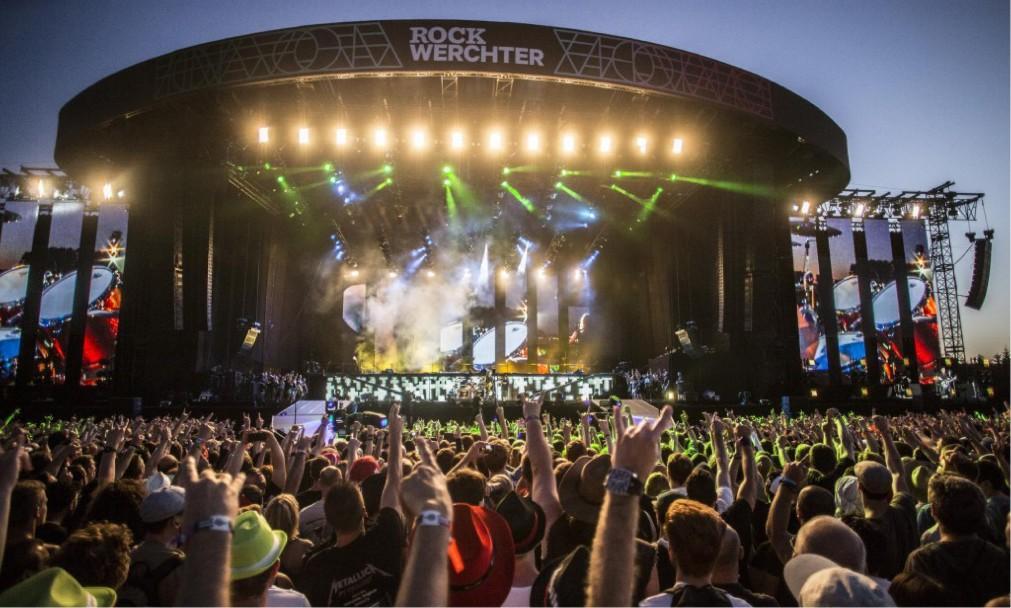 Музыкальный фестиваль Rock Werchter в Верхтере 301f99e7f8b58d6ec8f3289be62c7e85.jpg