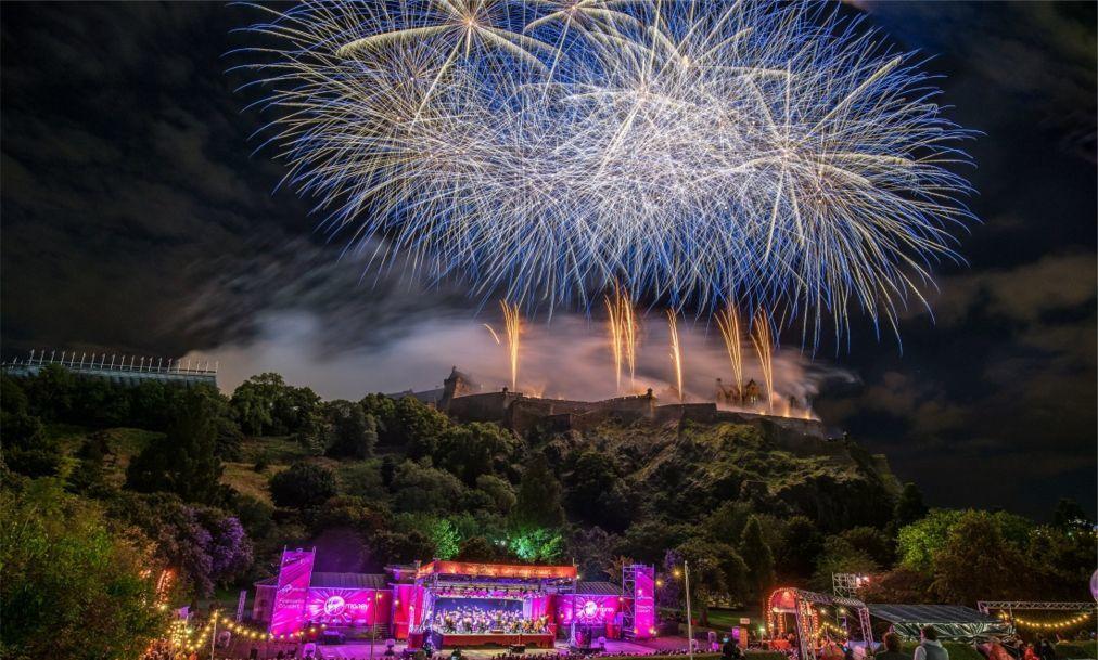 Эдинбургский международный фестиваль 302854e4e69a683bb5794ba4ccaf6ef7.jpg
