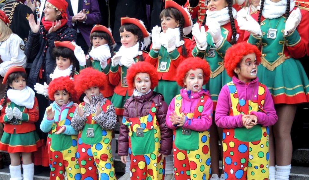 Карнавал в Штутгарте 30d6b0f71d7f196885ea9eede6d6f3f6.jpg