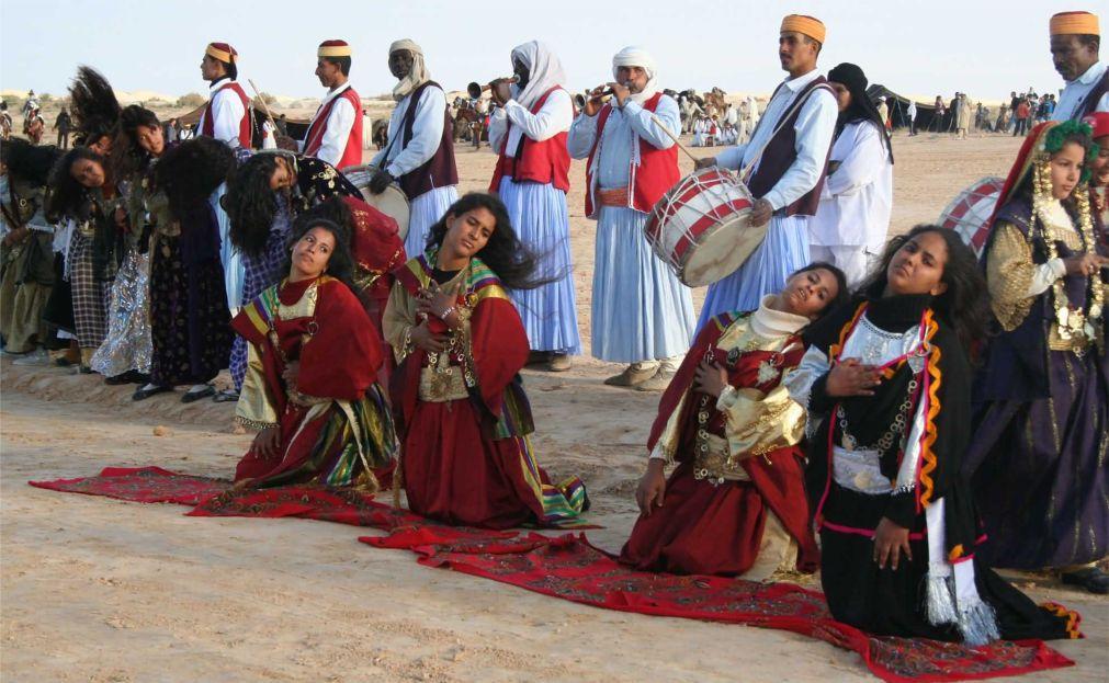 Международный Фестиваль Сахары в Дузе 30df6f0306ac79ab6dcdf67639ec8aa5.jpg