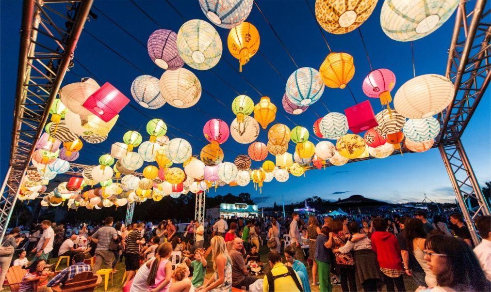 Фестиваль воздушных шаров в Канберре 313a90ce62b2d5766debb78485157654.jpg