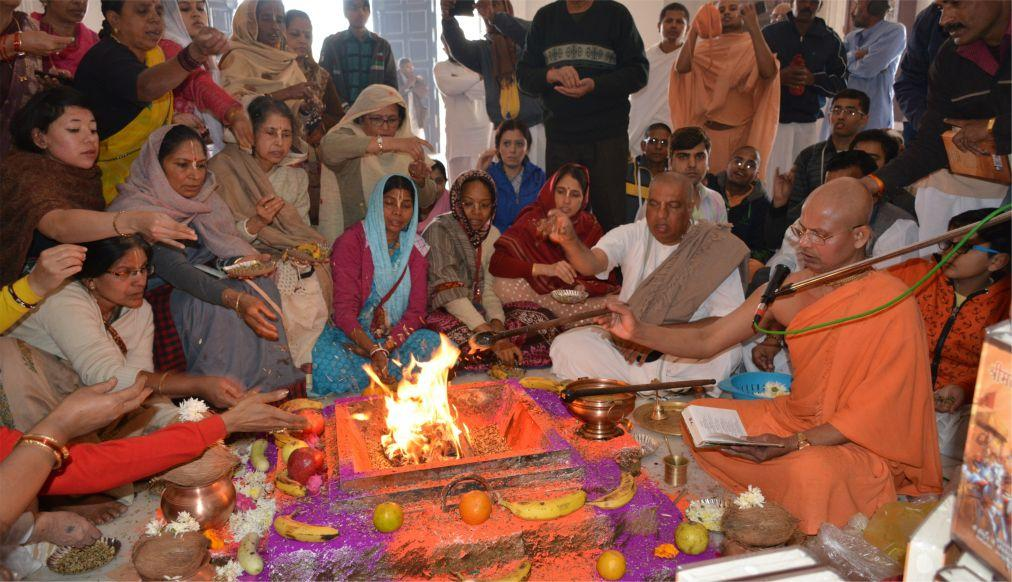 Фестиваль Гита-Джайанти в Курукшетре 3181fdb9b23549bfa98e601fb4de18e6.jpg