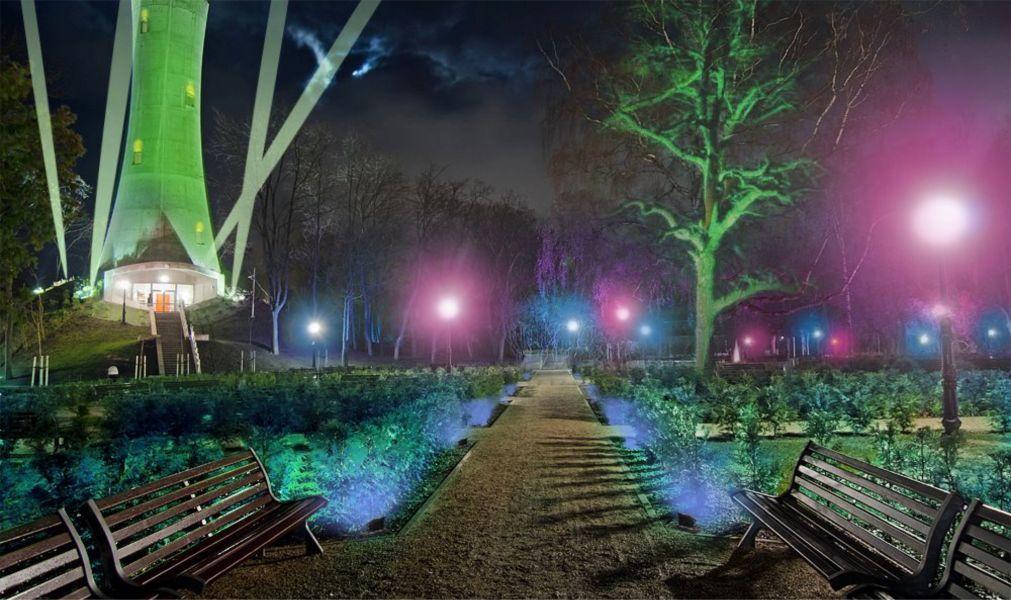 Фестиваль света «Staro Riga» в Риге 319f27edcf0c7b1cbd09d23f39b8be01.jpg
