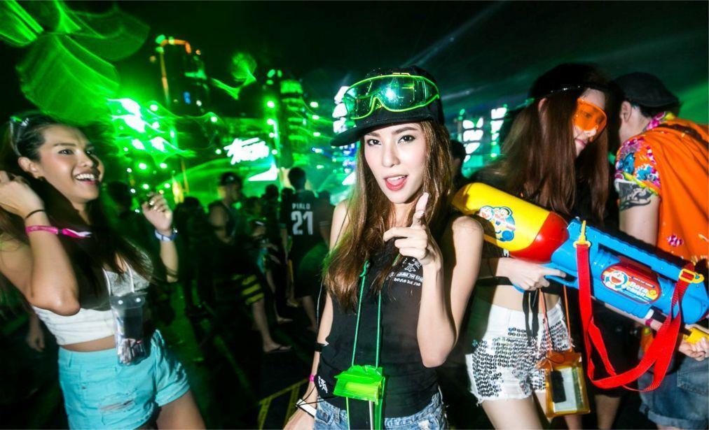 Музыкальный фестиваль S2O в Бангкоке 31dbb60c8a91d280f043f8296522a6f8.jpg
